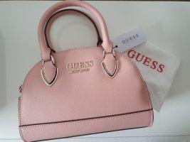 Guess Handtasche Tasche Umhängetasche NEU mit Etikett