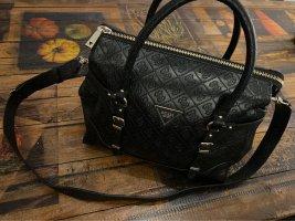 GUESS Handtasche Wie neu! Letzter Preis!