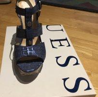 Guess Heels Gr 39