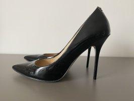Guess High Heels in Gr. 39