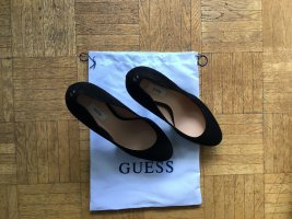 Guess Highheel