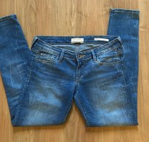 GUESS Jeans 29 (28)