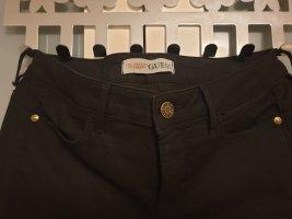 Guess Jeans slim noir