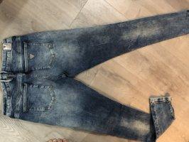 Guess jeans neuwertig
