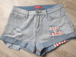 Guess Jeans Shorts in W27