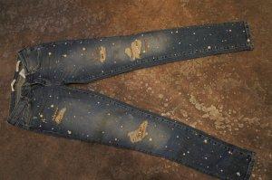Guess Jeans W26 neuwertig