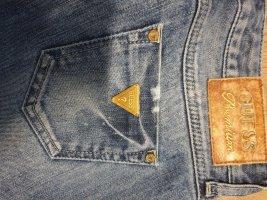Guess jeanshose