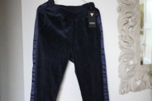 Guess Jogginghose-Hose  dunkelblau Gr.34-36