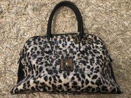 Guess Leopard Tasche