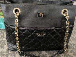 Guess luxe Handtasche NP 350€
