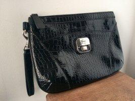 Guess Luxus Abendtasche/Clutch/Tasche