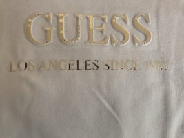 Guess Pulover