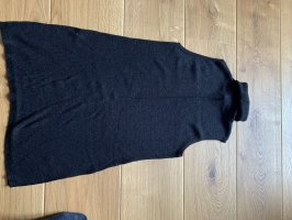 Guess Long Shirt black