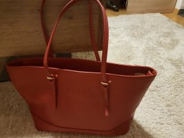 Guess rote Tasche