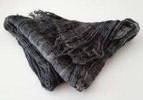 Guess Schal Tuch