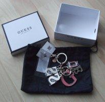 GUESS Schlüsselanhänger/Taschenanhänger
