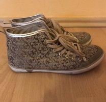 Guess Schuhe Gr. 39