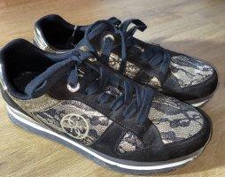 GUESS - Sneaker