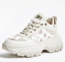 Guess Sneaker EU41