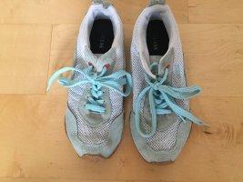 Guess Sneaker, Größe 38