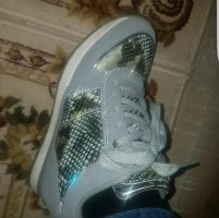 Guess Sneakers 39 /Gebraucht