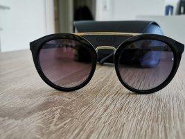 Guess Gafas de sol redondas multicolor