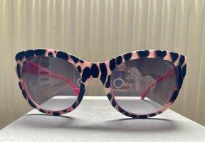 Guess Sonnenbrille.