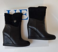 Guess Stiefel gr.37