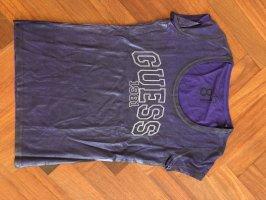 Guess T Shirt Neu Ungetragen Gr. S