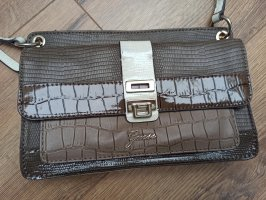Guess Crossbody bag taupe