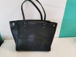 Guess Shopper noir