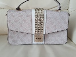 Guess Crossbody bag multicolored