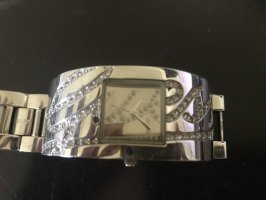 Guess Watch Clasp silver-colored