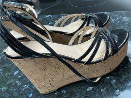 Guess Wedges High Heels