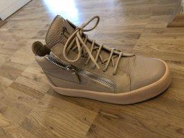 Guiseppe Zanotti Sneaker