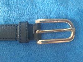 Guess by Marciano Fibbia per cinture bianco-nero