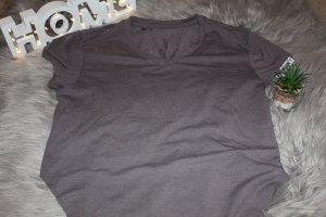 GymShark Sport T-Shirt