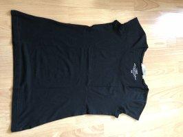h&m Basic Shirts