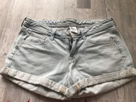 H&M Boyfriend Shorts