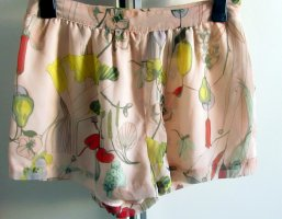 H&M Conscious Collection Kurze Hose