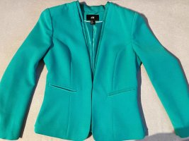 H&M Damen Blazer / Business Jacket Gr. 40