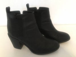 H&M Divided Stiefeletten