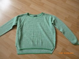 H&M DIVIDED Strickpulli  gr S Neu!