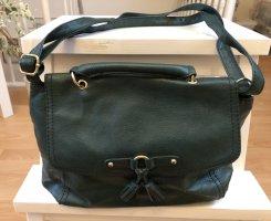 H&M - Handtasche