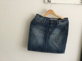 H&M Jeans Rock Used Blue 36