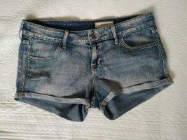 H&M Jeanssorts