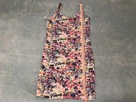 H&M Kleid Summerkleid 36