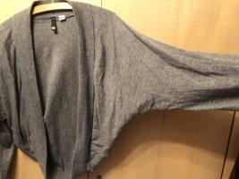 H&M kuschelige trendy Strickjacke Bolero