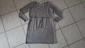 H&M Shirt Dress multicolored polyester