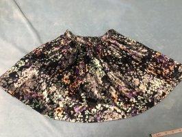 H&M Miniröcke Damen 38